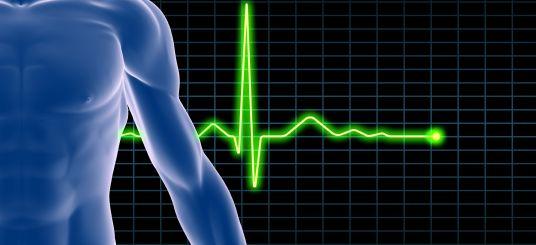 Electrocardiograms (ECG)